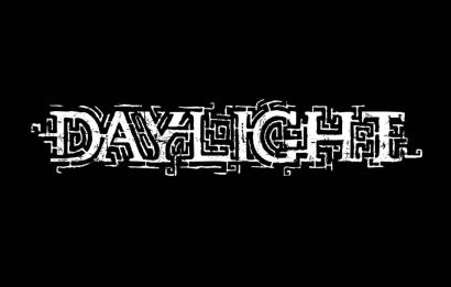 daylight-box-art